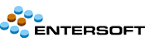 Entersoft Logo