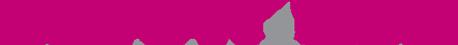 smartcom_plain